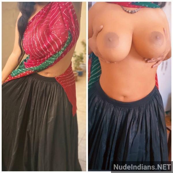 desi sexy bhabhi boobs image hd indian wife tits - 30