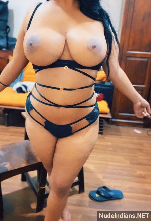 desi sexy bhabhi boobs image hd indian wife tits - 7