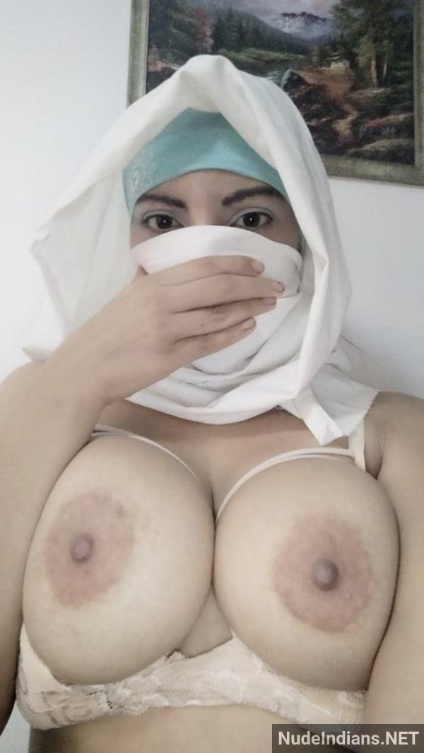 desi sexy bhabhi xxx pic nude indian hotwife porn - 30
