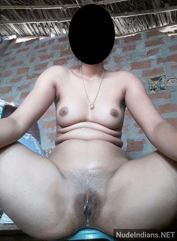 desi sexy bhabhi xxx pic nude indian hotwife porn - 50