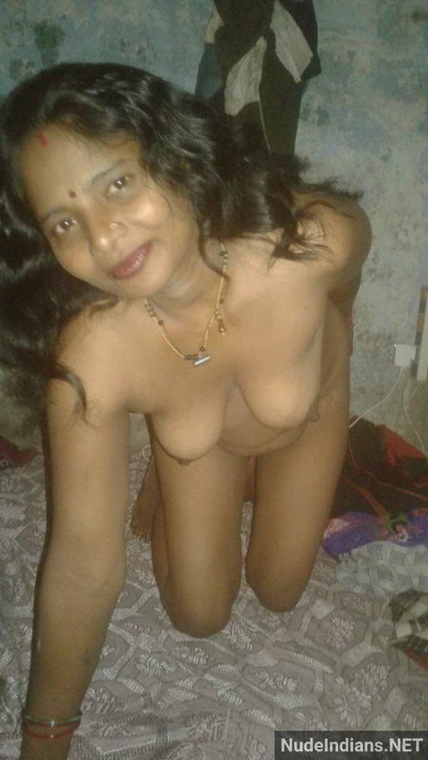 desi village aunty nude images big ass boobs xxx - 12