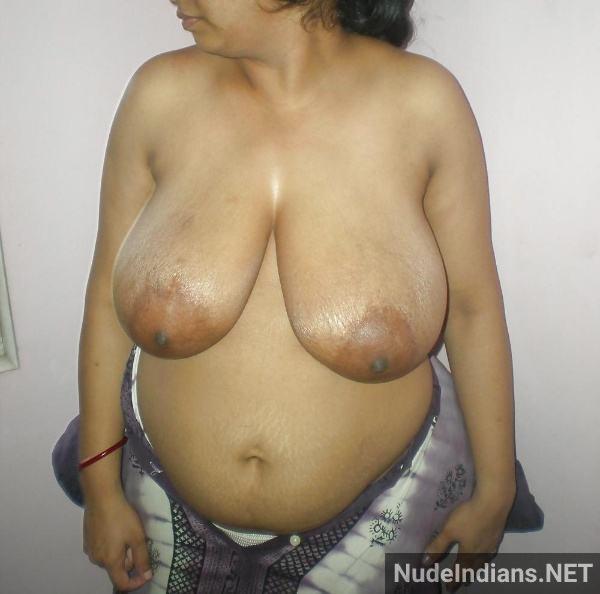 desi village aunty nude images big ass boobs xxx - 46