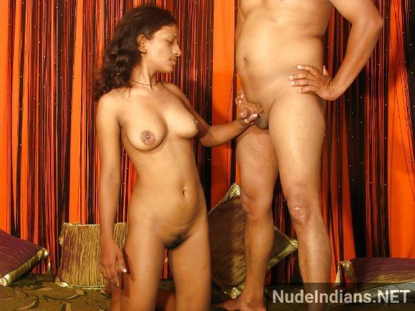 desi village sex photos hd indian couple sex xxx - 28