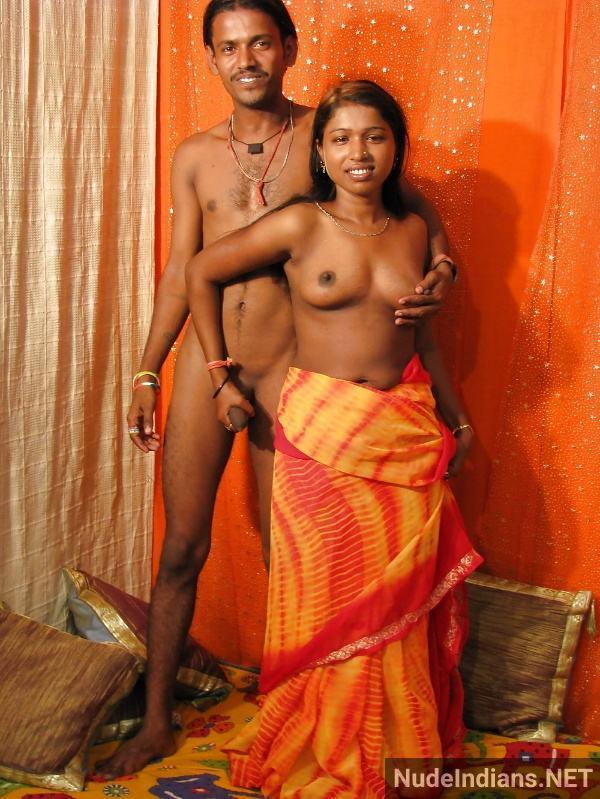 desi village sex photos hd indian couple sex xxx - 3