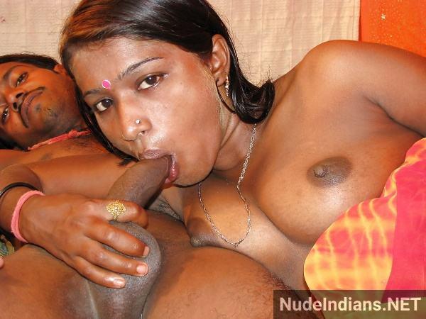 desi village sex photos hd indian couple sex xxx - 38