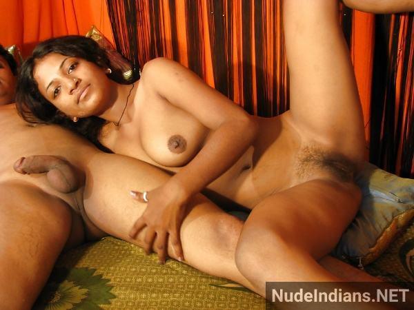 desi village sex photos hd indian couple sex xxx - 40
