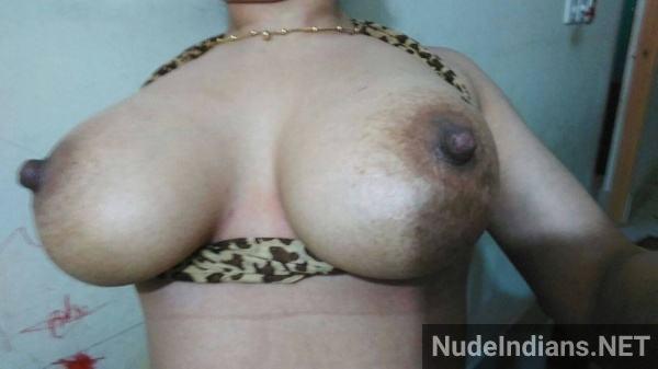 desi xxx big boobs image hd indian juicy tits pics - 49