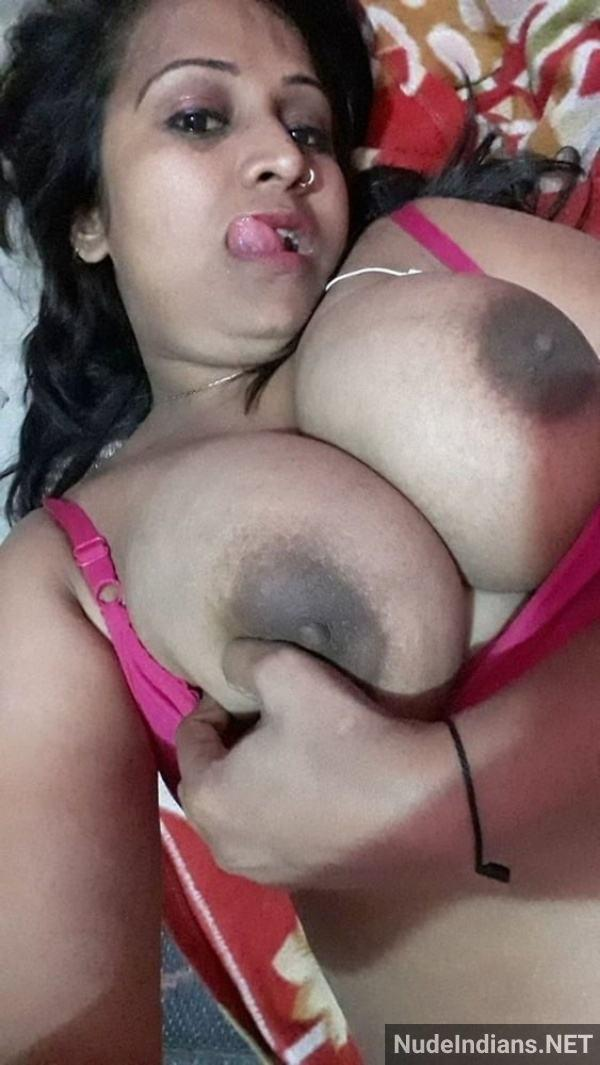 desi xxx big boobs image hd indian juicy tits pics - 5