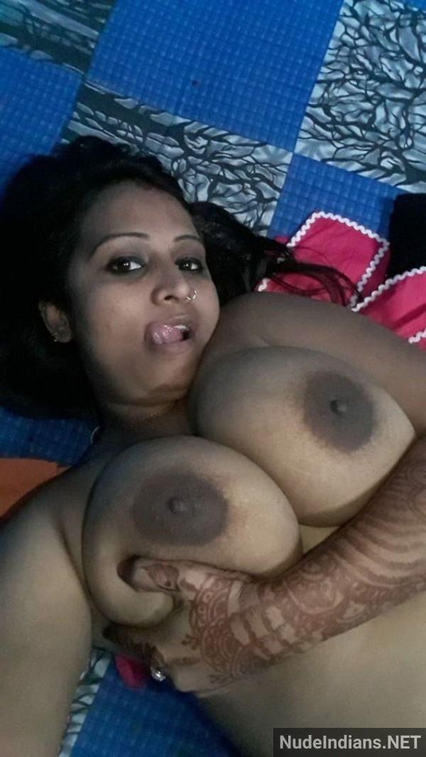 desi xxx big boobs image hd indian juicy tits pics - 7