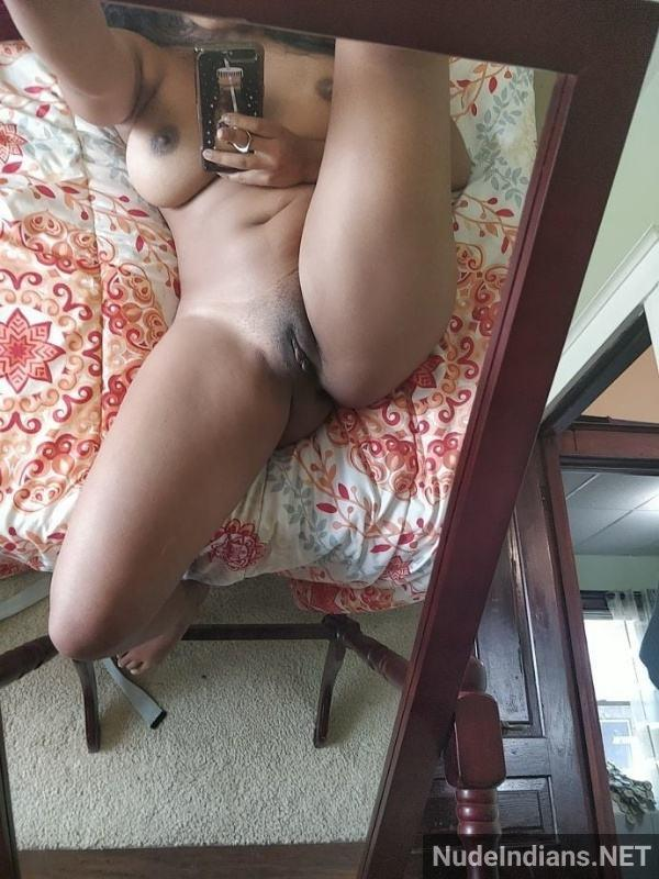 hd desi sexy nude girls pics girlfriend xxx images - 11