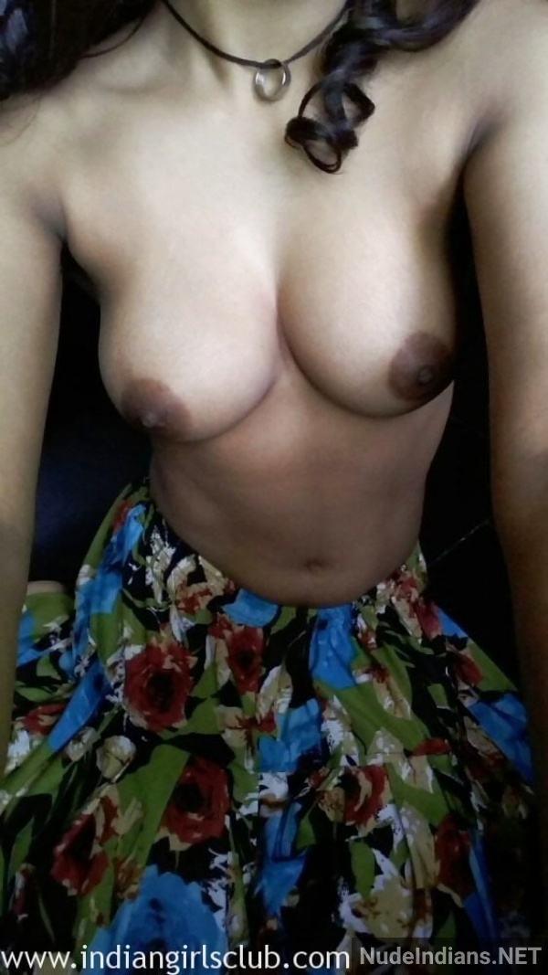 hd desi sexy nude girls pics girlfriend xxx images - 14