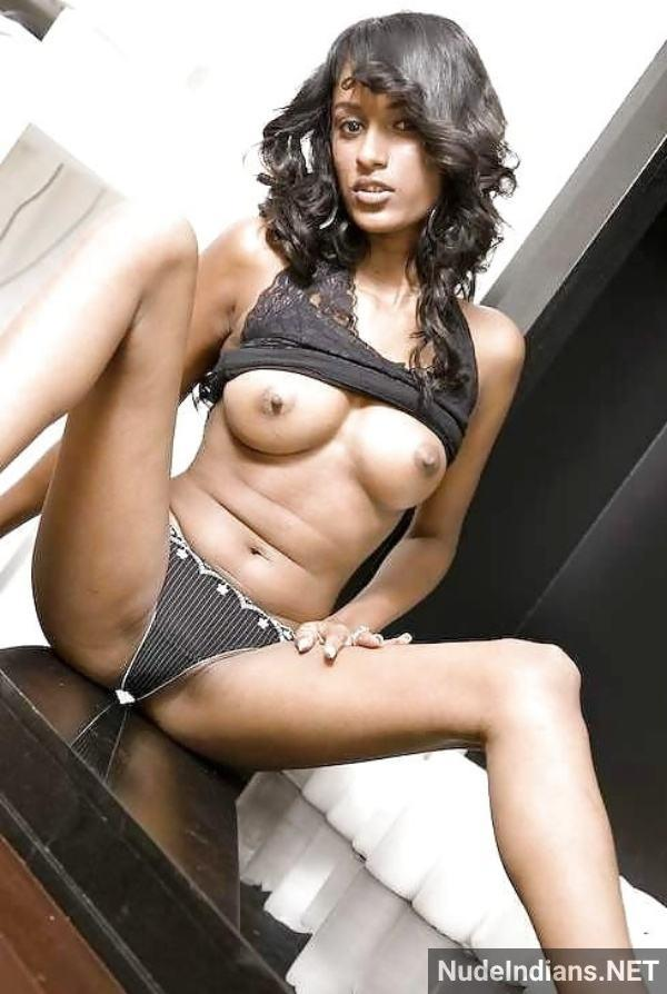 hd desi sexy nude girls pics girlfriend xxx images - 17