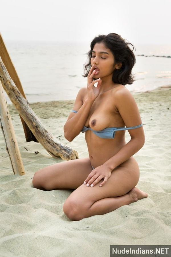 hd desi sexy nude girls pics girlfriend xxx images - 20