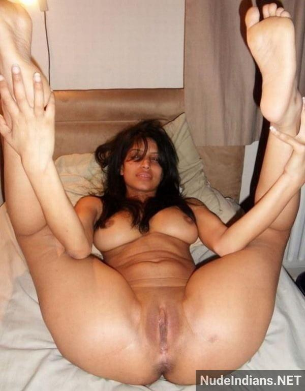 hd desi sexy nude girls pics girlfriend xxx images - 27