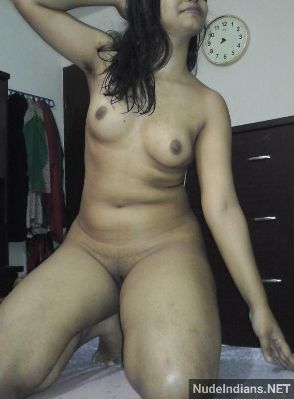 hd desi sexy nude girls pics girlfriend xxx images - 32