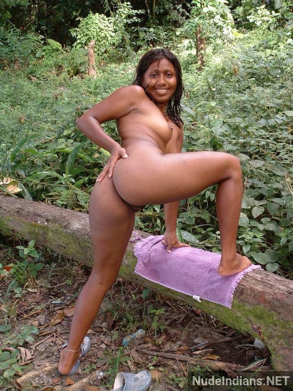 hd desi sexy nude girls pics girlfriend xxx images - 4