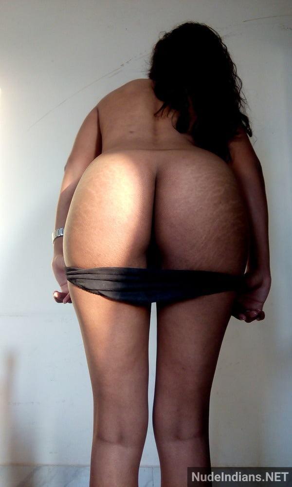 hd nude pics of indian girls hot tits ass photos - 40