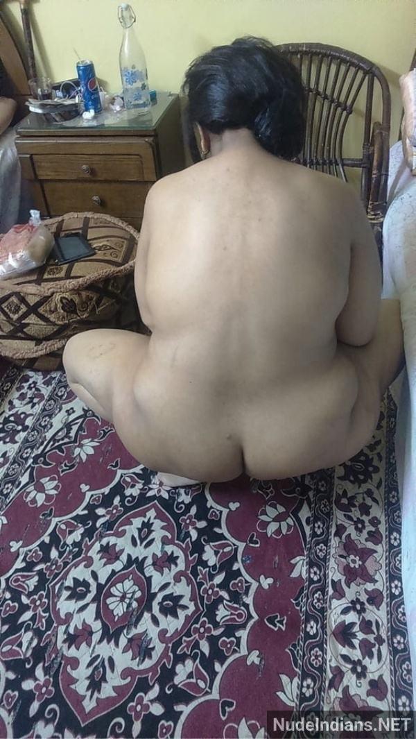 hot indian aunty nude images big ass tits xxx pics - 1