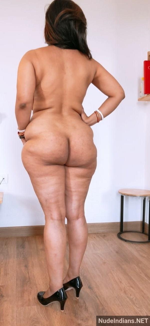 hot indian aunty nude images big ass tits xxx pics - 10