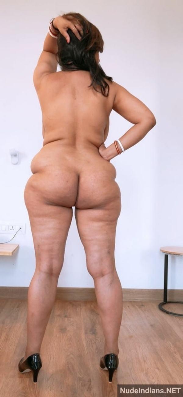 hot indian aunty nude images big ass tits xxx pics - 14
