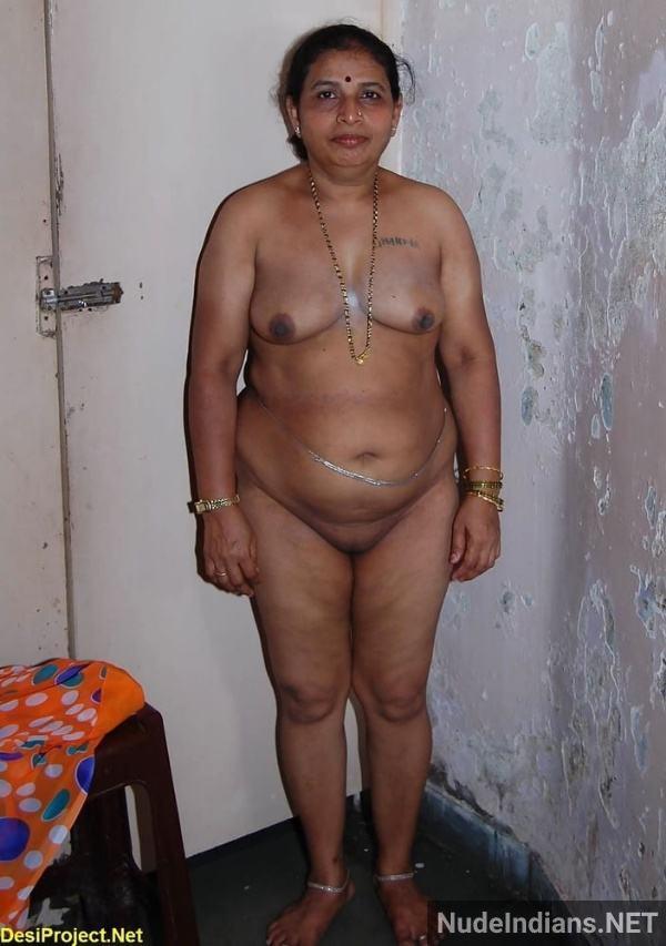 hot indian aunty nude images big ass tits xxx pics - 15