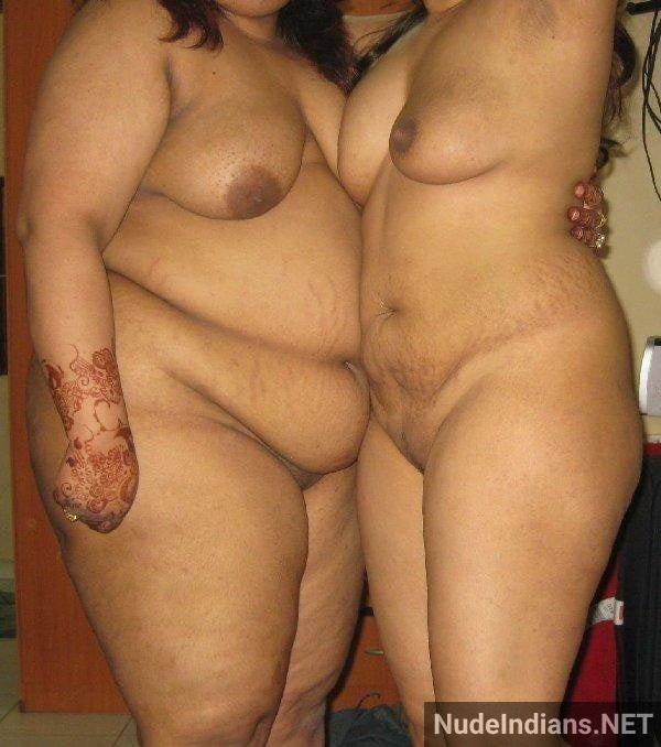 hot indian aunty nude images big ass tits xxx pics - 16