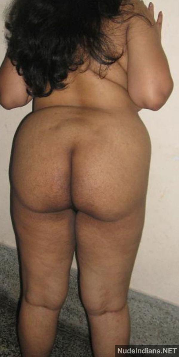 hot indian aunty nude images big ass tits xxx pics - 17