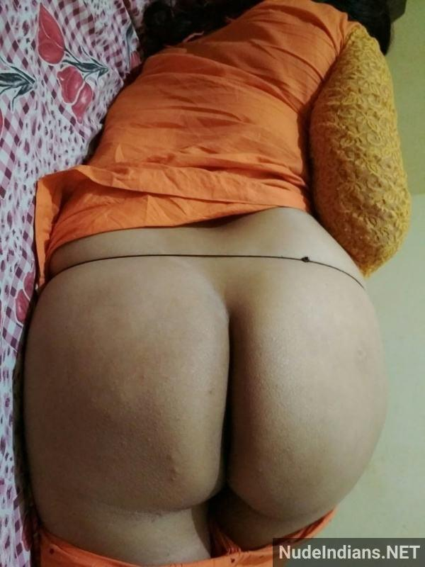 hot indian aunty nude images big ass tits xxx pics - 20