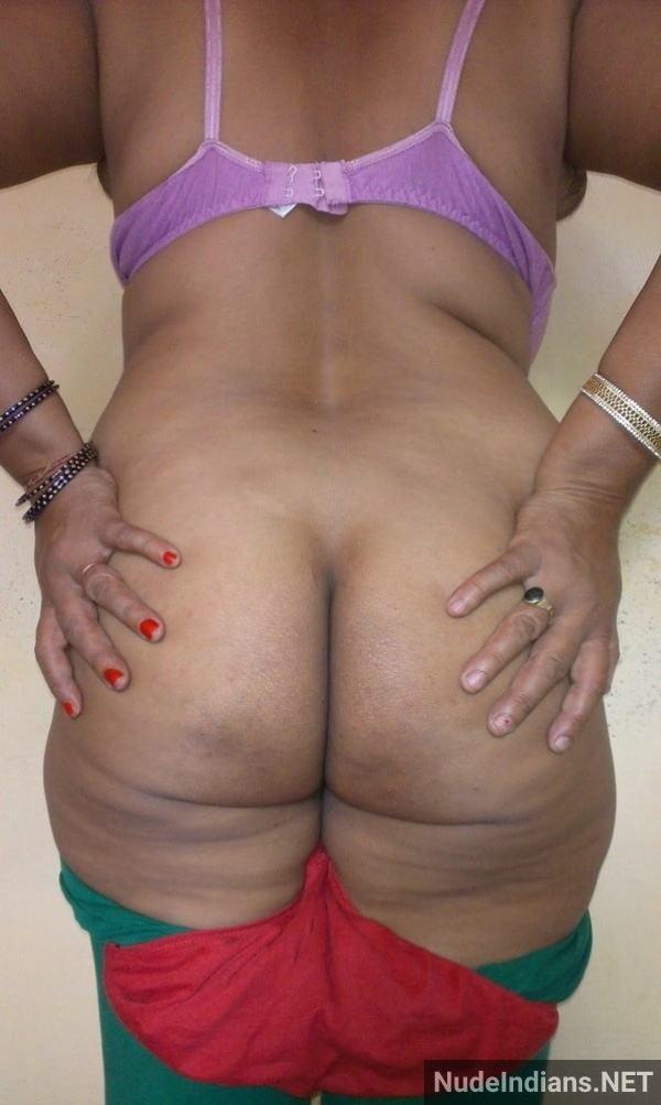 hot indian aunty nude images big ass tits xxx pics - 21