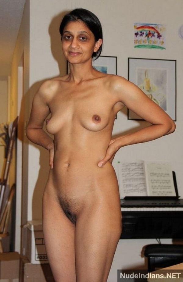 hot indian aunty nude images big ass tits xxx pics - 24