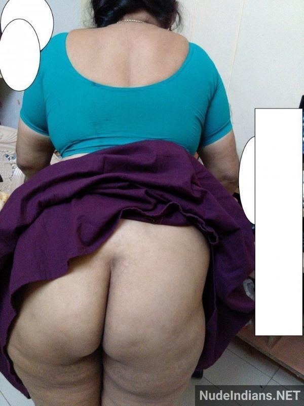 hot indian aunty nude images big ass tits xxx pics - 25