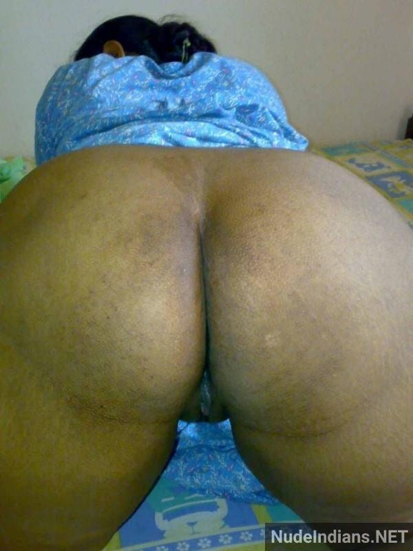 hot indian aunty nude images big ass tits xxx pics - 31
