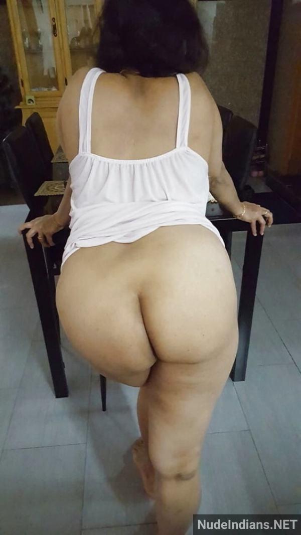 hot indian aunty nude images big ass tits xxx pics - 32