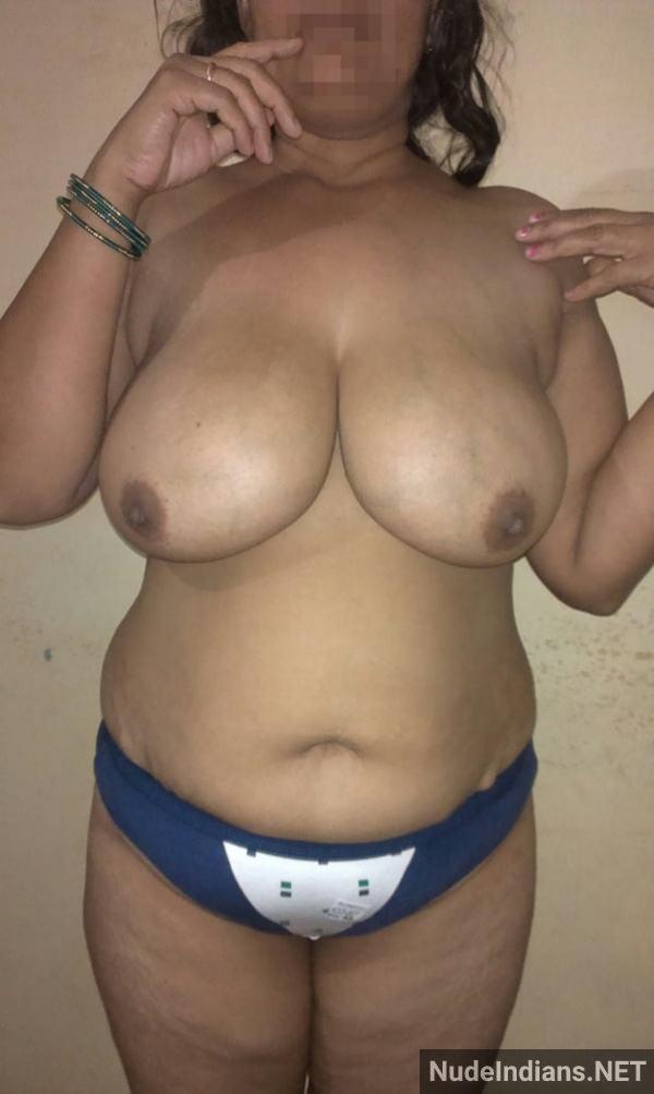 hot indian aunty nude images big ass tits xxx pics - 36