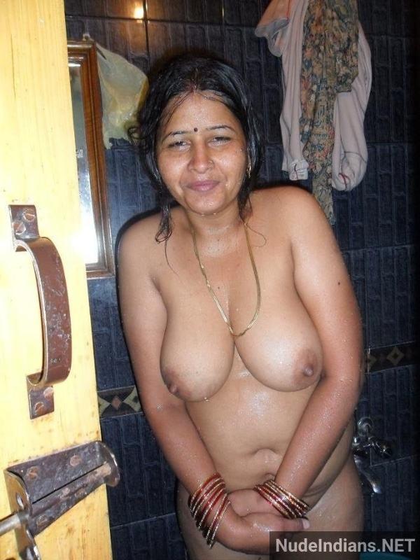 hot indian aunty nude images big ass tits xxx pics - 4