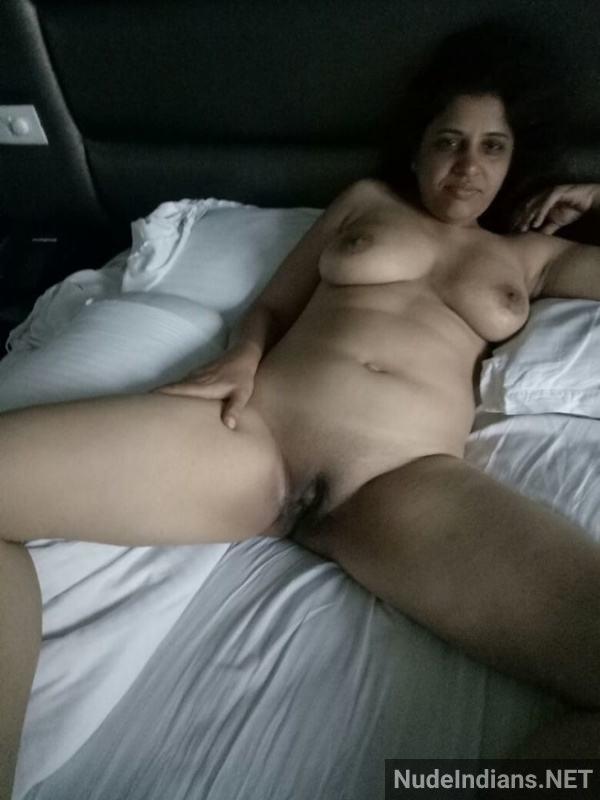 hot indian aunty nude images big ass tits xxx pics - 40