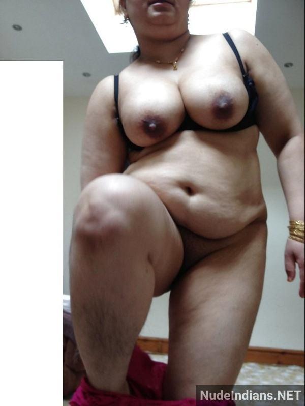 hot indian aunty nude images big ass tits xxx pics - 43