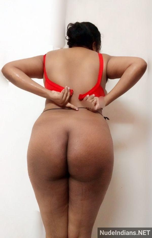 hot indian aunty nude images big ass tits xxx pics - 44