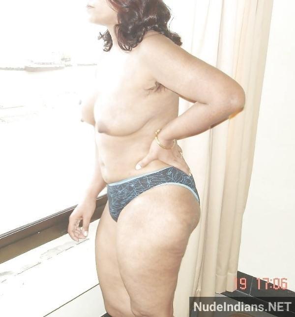 hot indian aunty nude images big ass tits xxx pics - 49