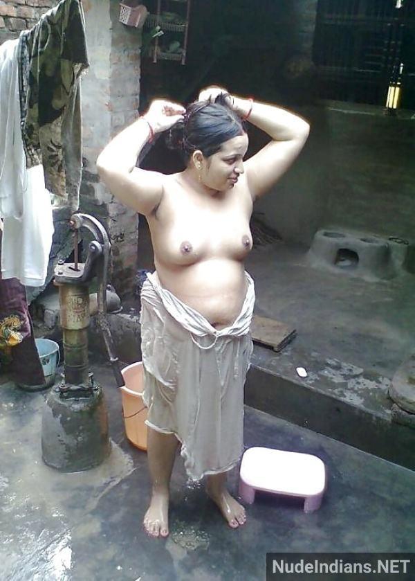 hot indian aunty nude images big ass tits xxx pics - 6