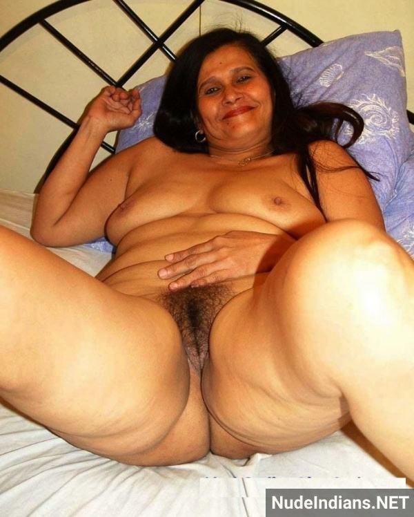 hot indian aunty nude images big ass tits xxx pics - 8