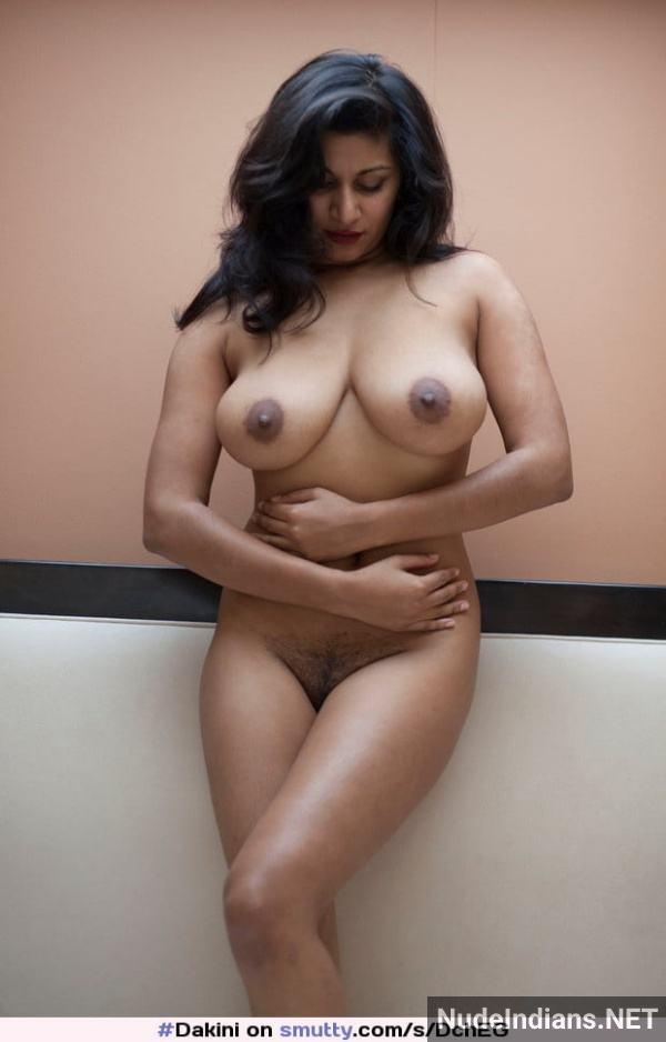 indian big breast porn hd pics desi hot tits photos - 10