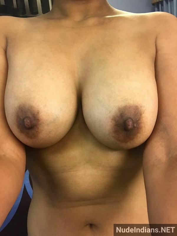 indian big breast porn hd pics desi hot tits photos - 12