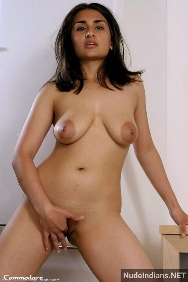 indian big breast porn hd pics desi hot tits photos - 13
