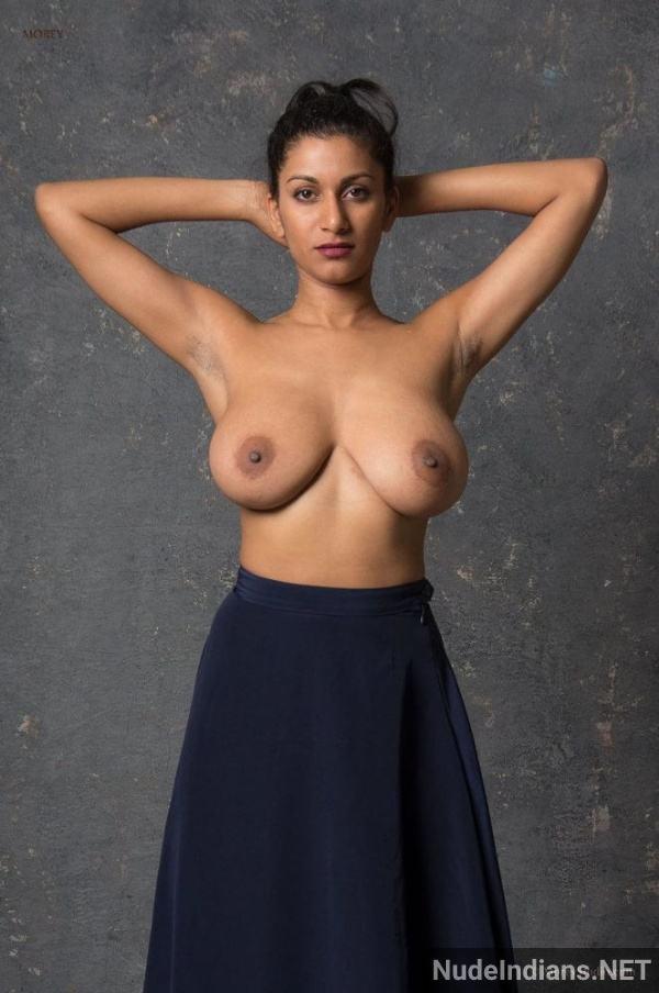 indian big breast porn hd pics desi hot tits photos - 29