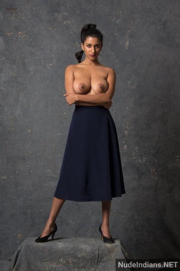 indian big breast porn hd pics desi hot tits photos - 30