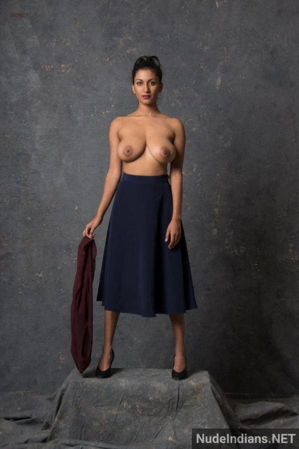 indian big breast porn hd pics desi hot tits photos - 31