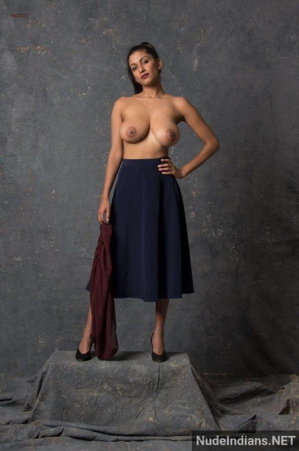 indian big breast porn hd pics desi hot tits photos - 32