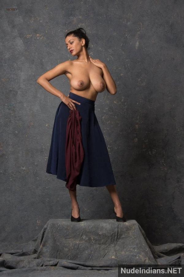 indian big breast porn hd pics desi hot tits photos - 34