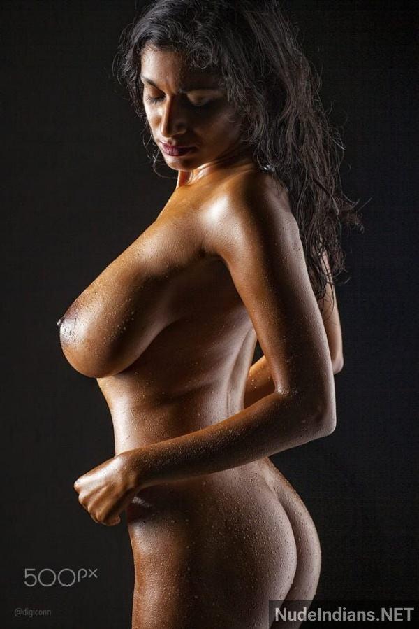 indian big breast porn hd pics desi hot tits photos - 36